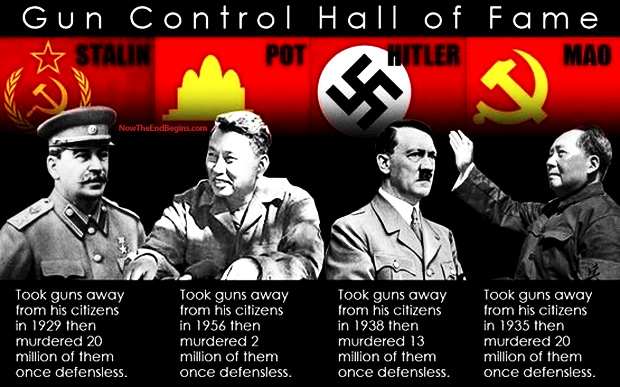 dictators-disarm-the-people-to-control-them-stalin-pot-hitler-mao-obama-clinton.jpg